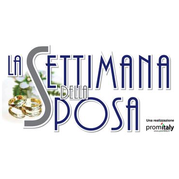 782e457d8c43 La Settimana Della Sposa  Fiera Sposi acireale - La Settimana Della ...