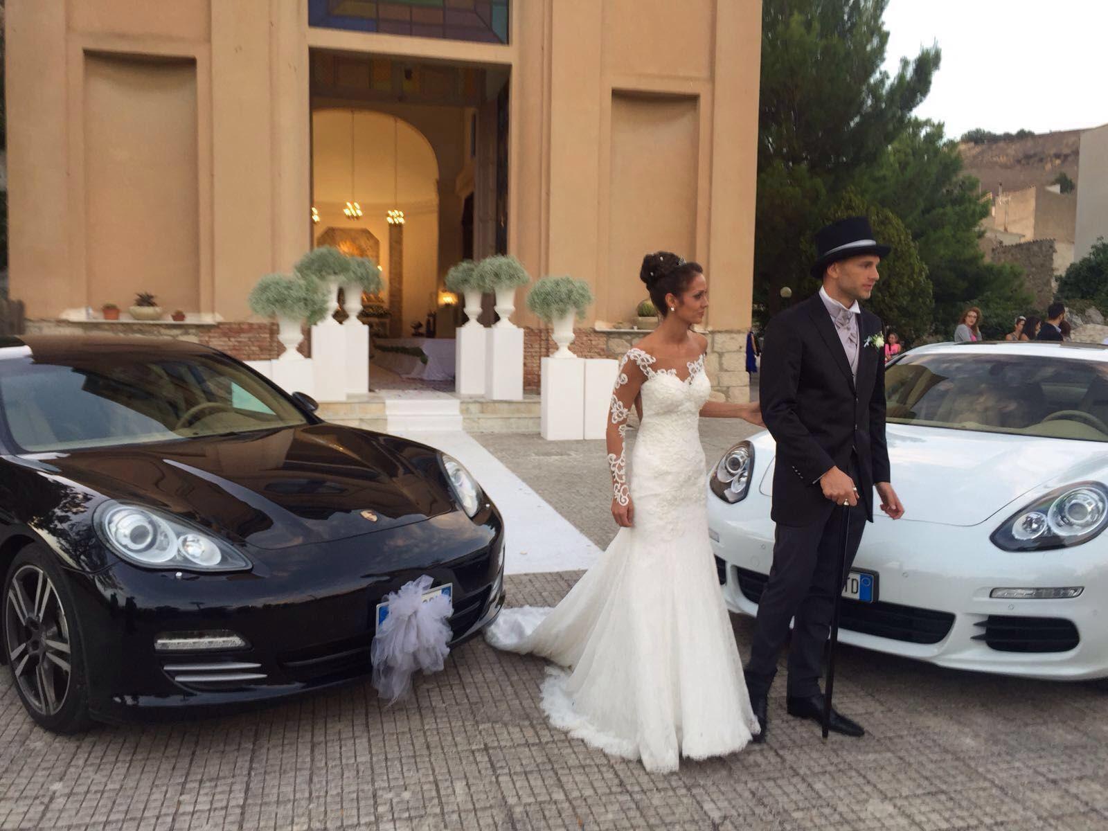 Matrimonio Uomini E Donne : Teresa e salvatore di uomini donne per il loro
