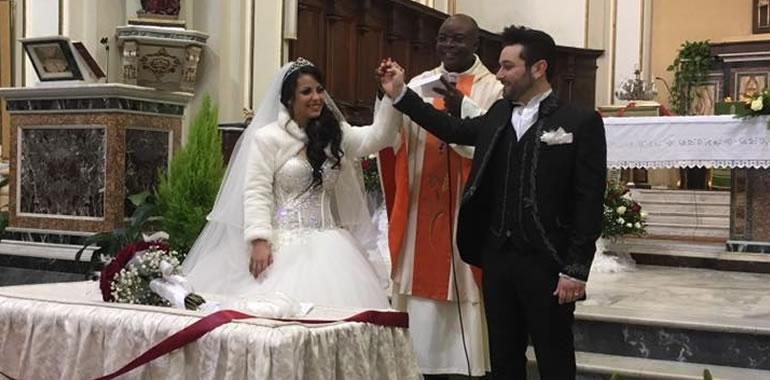 Auguri Il Vostro Matrimonio : Auguri alfonso e valeria per il vostro matrimonio la