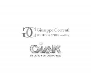 GIUSEPPE CORRENTI - Photographer Wedding