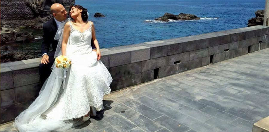 Auguri Matrimonio Russo : Auguri a francesco e vera per il loro matrimonio la